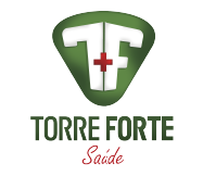 Torre Forte Saúde