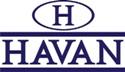 Logo_Lojas_Havan